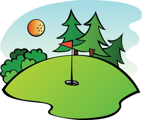 Golf_course_clipart.jpg